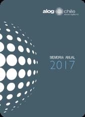 memoria_2017