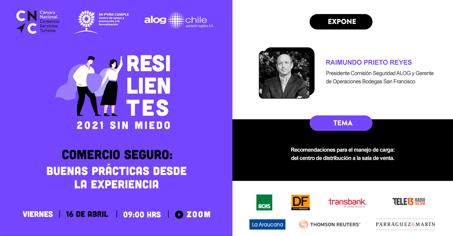 Banner Webinar_ Comercio Seguro