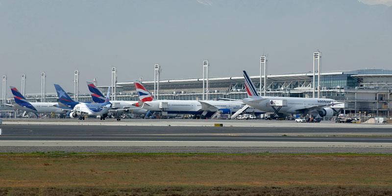 Alog-aeropuerto