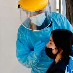 Alog-remision-pandemia