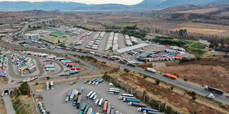 PUERTO-TERRESTRE-LOS-ANDES-MOVILIZA-42%-MÁS-CARGA-DE-IMPORTACIÓN-EN-SEPTIEMBRE