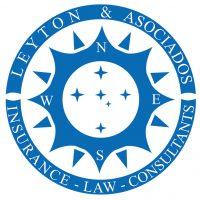 Logo Leyton_vf3