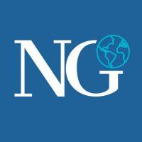 Logo Negocios Globales_vf