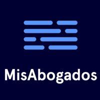 Mis Abogados_logo