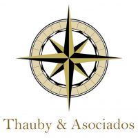 thauby3